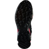 adidas Terrex AX2R GTX Low Shoes Men core black/core black/energy